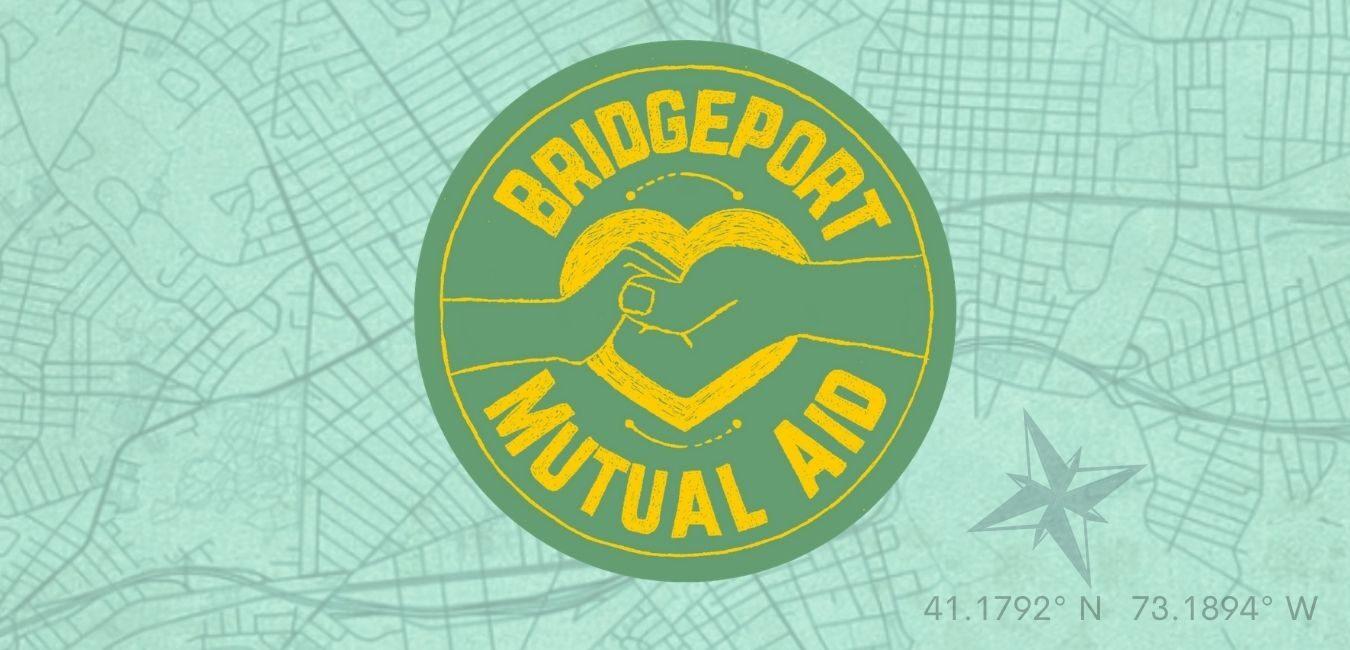 Bridgeport Mutual Aid